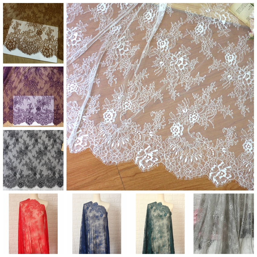 Faux Suede Beige Dress Fabric 1//2 or full Metre x150cm