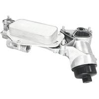 https://i0.wp.com/ae01.alicdn.com/kf/HLB1rlNMKxjaK1RjSZFAq6zdLFXaj/Auto-Parts-Chevrolet-Cruze.jpg
