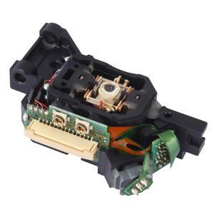 HOP-141X Laser Lens Module Opt