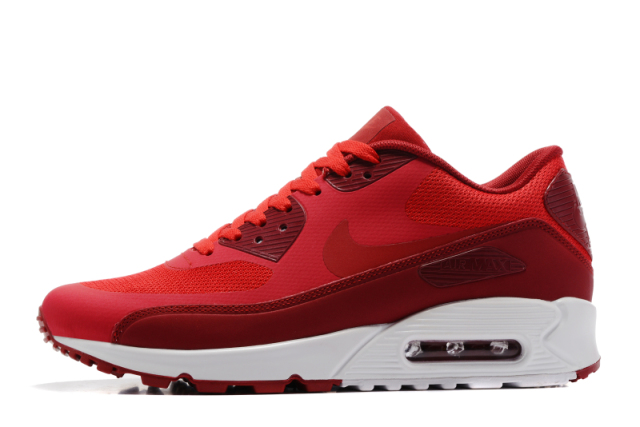 Nike Air Max 90 Essential men's sneaker Men