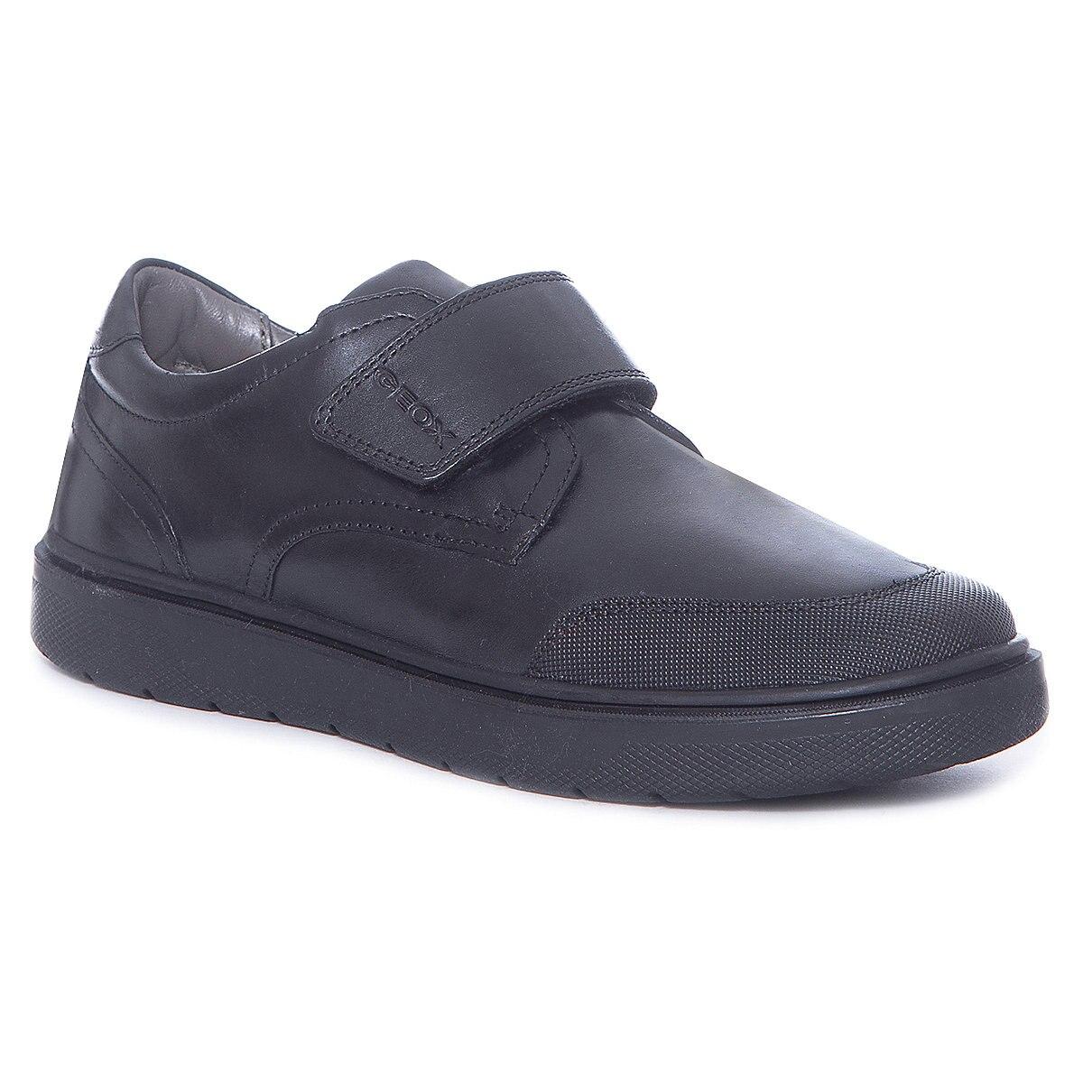zapatos adidas modelos nuevos blackberry q5