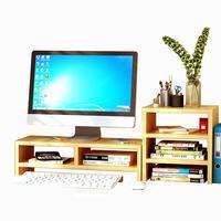 Para Casa Scaffale Home Organization And Estanteria Computer Display Stand Prateleira Estantes Repisas Storage Rack Shelf