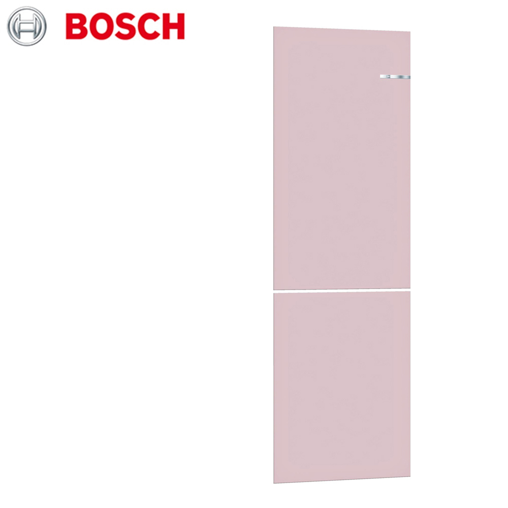 Refrigerator Parts Bosch KSZ1BVP00 home appliances part panel on the fridges door shenniu tractor parts the sn250 254 sn304 the pitman arm part number 25 40 101