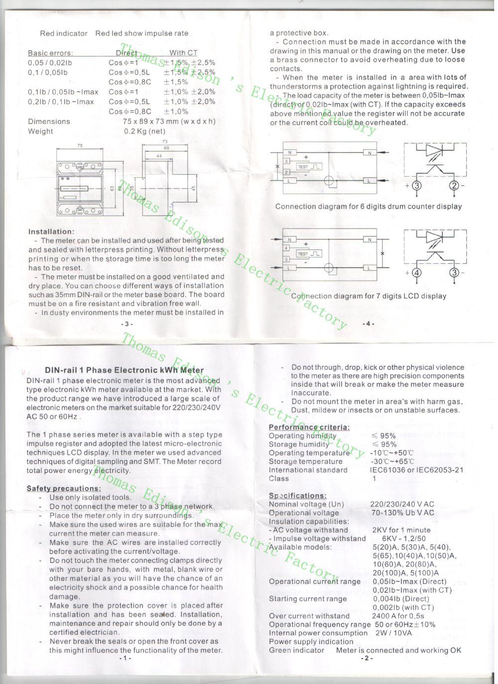 medium resolution of aeproduct getsubject