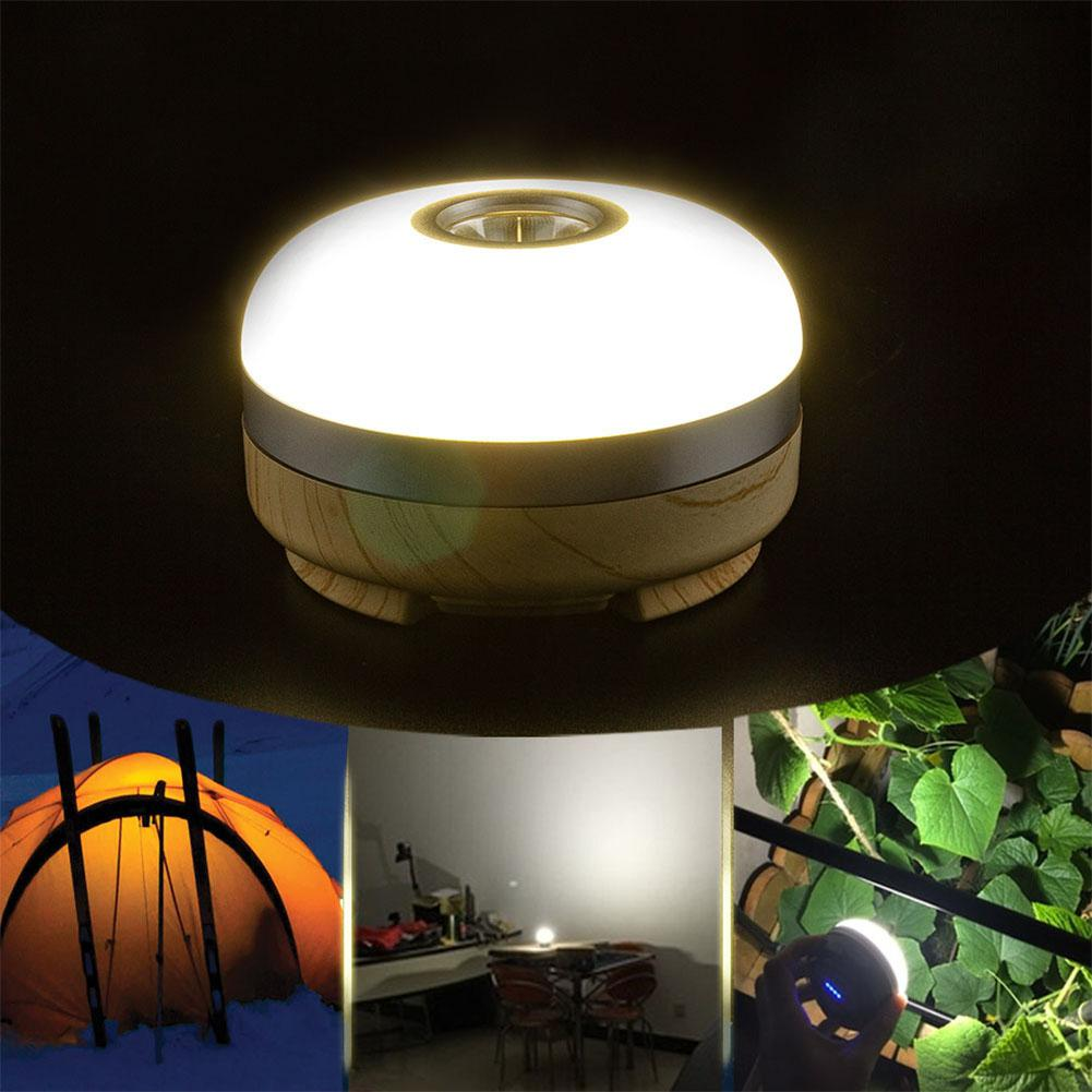 Camping & Hiking Inventive Outdoor Camping Portable Gas Heater Tent Mini Camping Lantern Gas Light Tent Lamp Torch The Latest Fashion