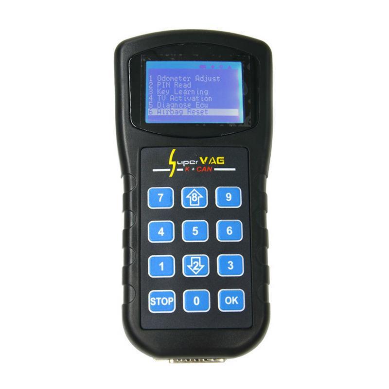 Car Diagnostic Scanner OBD Fault Code ReaderHigh Screen Resolution Auto Diagnose Tool Scanner Support Comprehensive Model