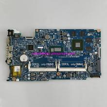Genuine CN-0DPX9G 0DPX9G DPX9G DOH50 12311-2 w i7-4510U CPU GT750M/2GB GPU Laptop Motherboard for Dell Inspiron 7537 Notebook PC цена и фото