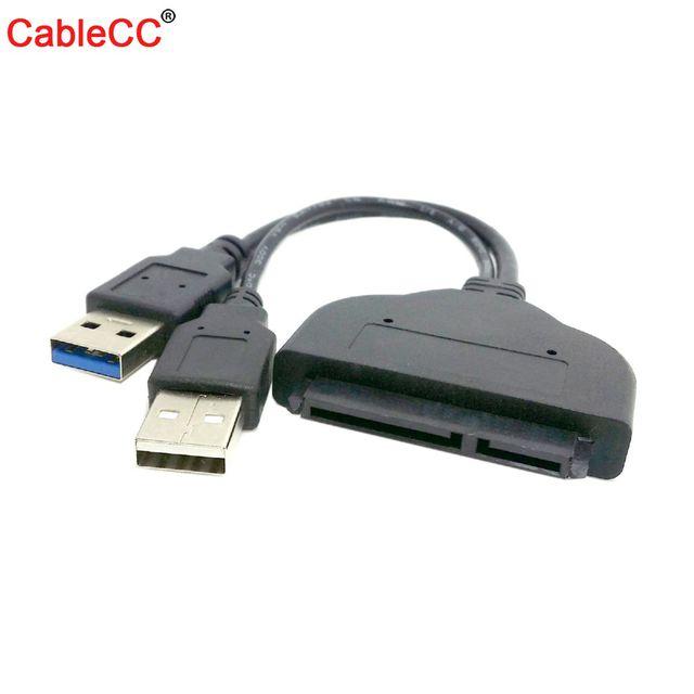 BIZLINK USB 3.0 TO SATA TREIBER HERUNTERLADEN