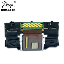 BOMA.LTD NEW Printhead Print Head QY6-0090 QY6 0090 For Canon PIXMA TS8080 TS9080 TS8090 TS9090 TS9055 TS8051 TS8052 TS8053