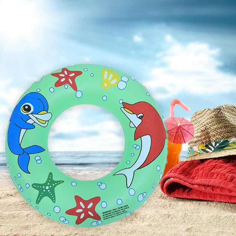 Детский спасательный круг Детские бассейны водные развлечения сиденье лодка детский бассейн плоты надувные Ride-ons мальчики девочки пляжные водные спортивные игрушки
