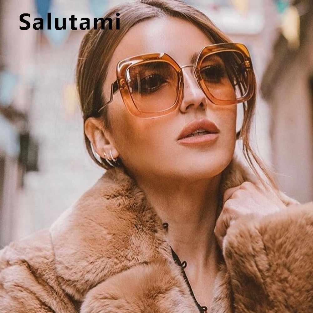 Гнущиеся ножные квадратные женские брендовые солнцезащитные очки 2019 Новые Модные Винтажные сплав винтажные мужские солнцезащитные очки большие рамки оттенки Lentes Oculos