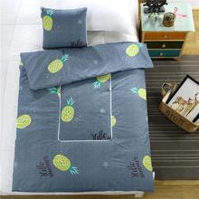 Двойное использование, кондиционер, одеяло s/Подушка, хлопок, ткань, кондиционер, одеяло, покрывало для кровати, домашнее одеяло edredon