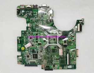 Image 2 - Оригинальная материнская плата для ноутбука 1464 K 98k 0K98K DAUM3BMB6E0 HM55 материнская плата для ноутбука Dell Inspiron