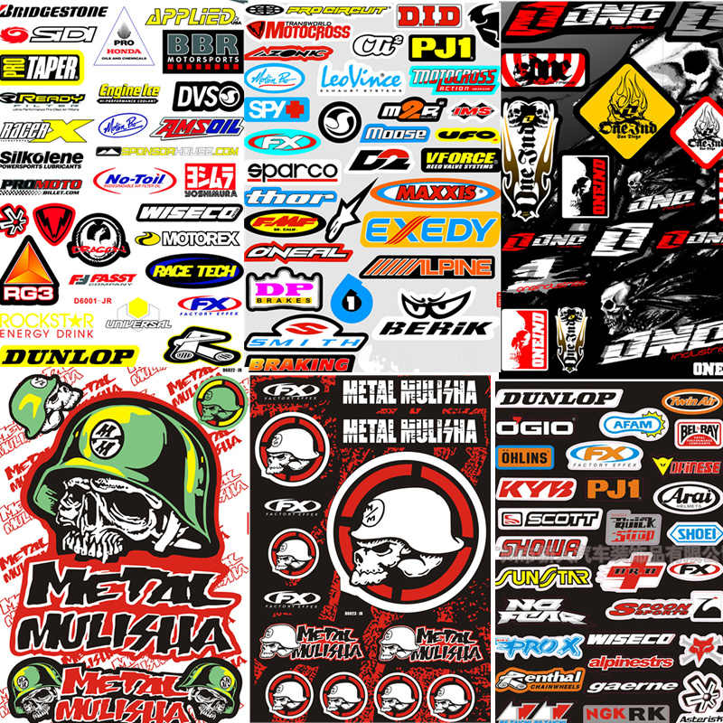Grappige Auto Stickers Op Motorfiets Koffer Home Decor Telefoon Laptop Helm Covers Diy Vinyl Decal Sticker Bomb Jdm Auto Styling