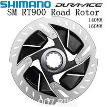 SHIMANO DURA ACE R9120 SM RT900 wirnik 140mm 160mm rowery szosowe wirnik SM RT900 R9120 R9170 centralny zamek wirnik hamulca tarczowego