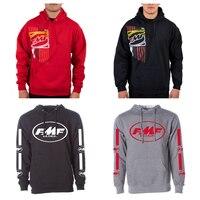 Men's Motorcycle Hoodie Racing Moto Riding Hoody Clothing Jacket MTB/MX/ATV cross Zip jersey sweatshirts coat camiseta off Road