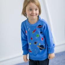 3e7f2b276772 Popular Baby Boy Sweater Designs-Buy Cheap Baby Boy Sweater Designs ...