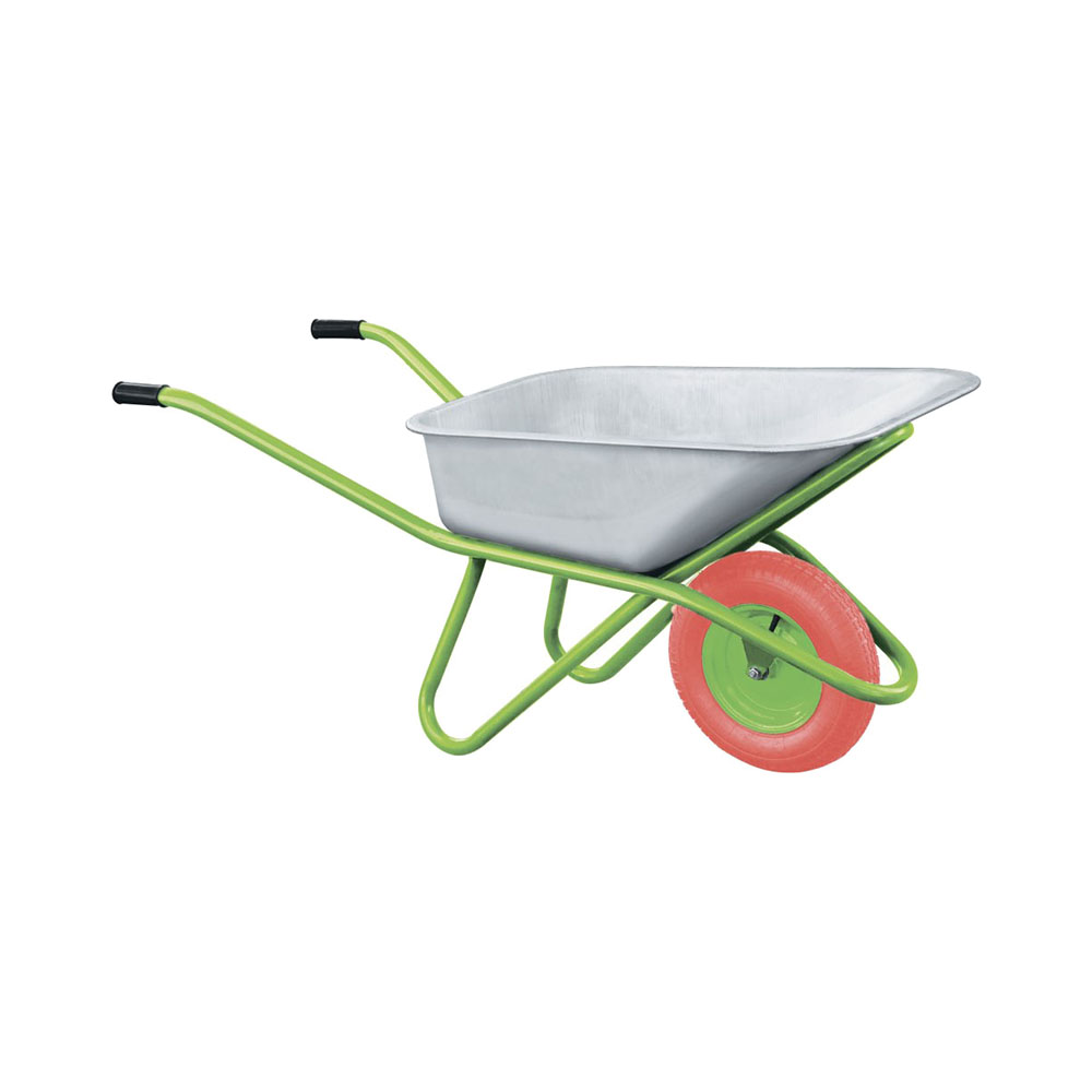 Garden Cart Sibrtec 68968 Garden Supplies Garden Carts birdwatchers garden