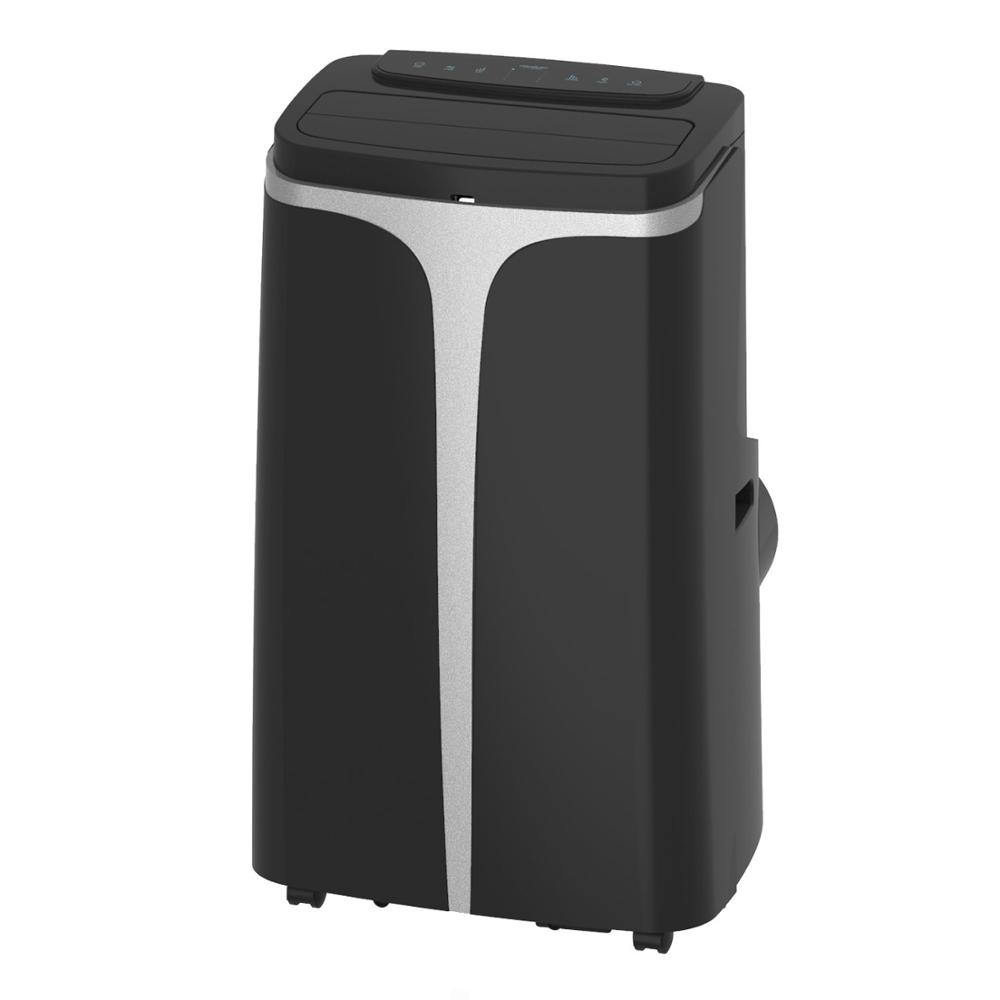 Cecotec climatisation Portable Force Silence climat 12250 Smartheating
