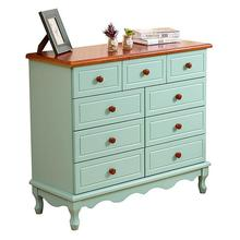 Bain Mobile Bagno Tv Lemari Kayu Bedside Table Meuble Schrank Wooden Mueble De Sala Organizer Cabinet Furniture Chest Of Drawers wooden dressing table makeup desk with stool oval rotation mirror 5 drawers white bedroom furniture dropshipping
