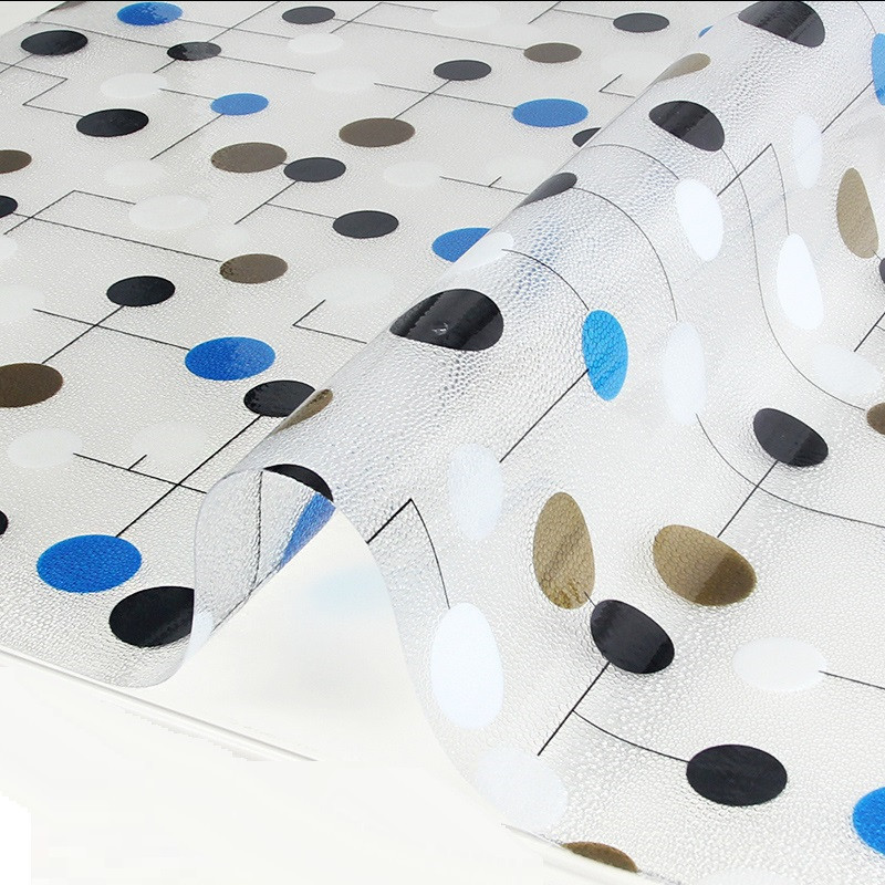 Plastique Obrusy Na Tafel Kleed Mantele Rectangulare Impermeable Toalha De Mesa Cover Tablecloth Nappe Table Cloth