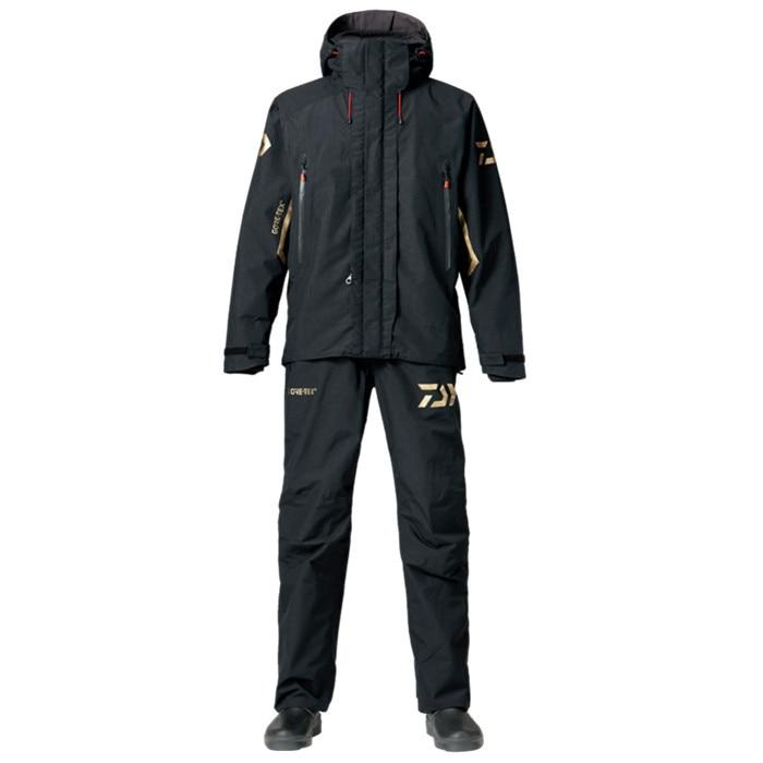 Traje de pesca transpirable de secado rápido con capucha de alta calidad para hombre, de manga larga, senderismo, ciclismo, ropa deportiva al aire libre, protección solar