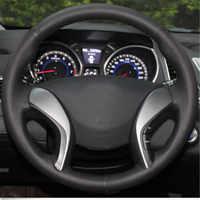 Crankshaft Position Sensor For Hyundai Tucson Santa Fe Kia Forte Koup 2 0L  2 4L 2006-2013 39180-25300/39180 25300/3918025300