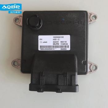 Część zamienna części komputer Chip tempomat komputery silnikowe numer OE 1026200GG012XC dla JAC J3 ECU tanie i dobre opinie CHINA 0 5KG plastic