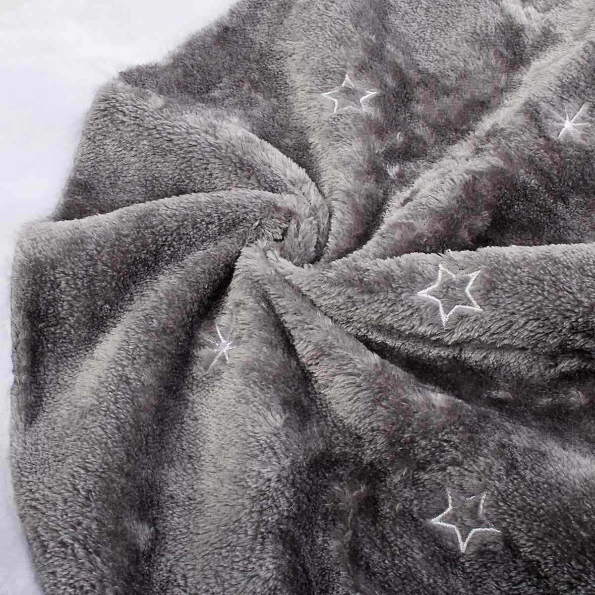 90 см Серебряная елка юбка фартук ручной массажер украшения плюшевая база пол подушки праздничный вечерние поставки