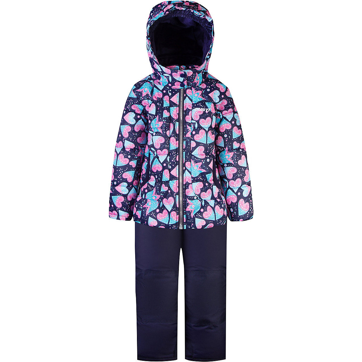 GUSTI Children's Sets 9512013 clothing for girls set dress winter clothes girl kids wear wholesale summer family look chidren clothing kids girl fashion dress mom daughter matching clothes mother and girls beach dress