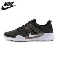Nike Arrowz мужские кроссовки для бега SOCK Dart оригинальные дышащие спортивные кроссовки открытый 902813