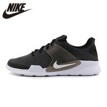 Nike Arrowz Man Running Shoes Sock Dart Original Breathable Sports Sneakers Outdoor 902813 цена