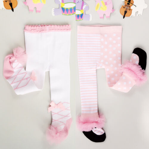 Baby Cotton Tights Pantyhose For Girls Warm Tights For Newborn Baby Stockings