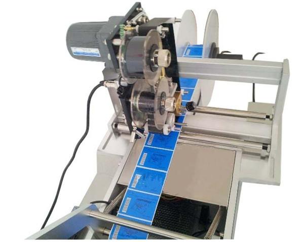 HLB1rwg.FFXXXXclXpXXq6xXFXXX4 - High efficiency semi auto round bottle labeling machine with date printing machine