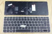705614-B71 HP Keyboard SWEDISH//FINNISH