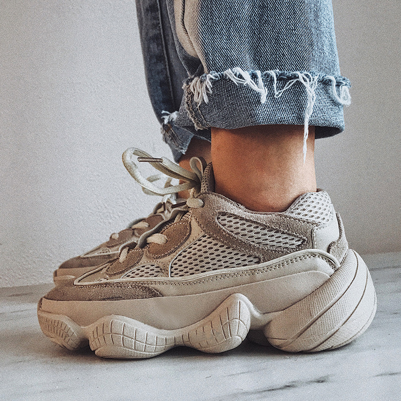 2019 Fashion Casual Shoes Woman New Womens Sexy Jeans Sneakers Flat Platform  Ladies Sport Footwear Cross tied Lace up2019 Fashion Casual Shoes Woman New Womens Sexy Jeans Sneakers Flat Platform  Ladies Sport Footwear Cross tied Lace up
