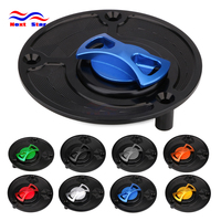 Motorcycle CNC Gas Cap Fuel Tank Cover For YAMAHA FZ1 FZ6 FZR750 FZR1000 R1 R6 YSR50 All Year YZF600 1994 1997 YZF1000 1997 1998