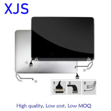 "For APPLE Macbook Pro Original 15.4"" A1398 LCD LED Screen Assembly MC975 MC976 Mid 2012 Early 2013"