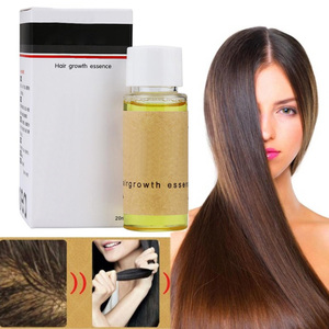 Hair Growth Anti Hair Loss 20ml Dense Ha