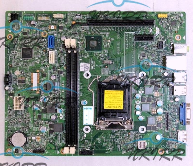 100% working  DIH81R/Tigris SFF MB DIH81R WMJ54 4YP6J 12125-2 V2KX3 12125-1M 7DM3J MotherBoard for Dell Optiplex 3020 9020 SFF100% working  DIH81R/Tigris SFF MB DIH81R WMJ54 4YP6J 12125-2 V2KX3 12125-1M 7DM3J MotherBoard for Dell Optiplex 3020 9020 SFF