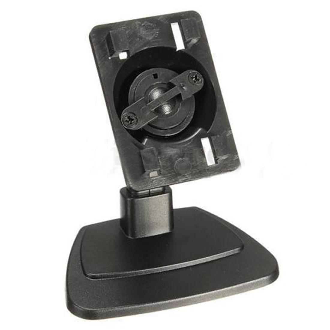 """ 800*480 TFT lcd HD экран монитор для автомобиля заднего вида резервная камера"