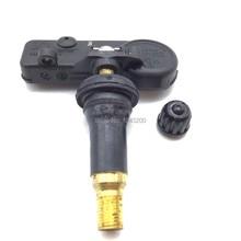 9673860880 New Tire Pressure Sensor TPMS SENSOR For Citroen B9 C4 Peugeot 307 308 433MHz