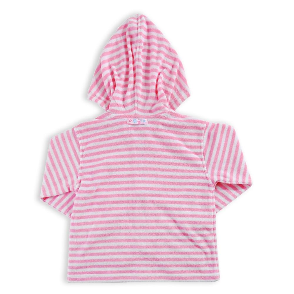LeJin մանկական հագուստի մանկական - Հագուստ նորածինների համար - Լուսանկար 4