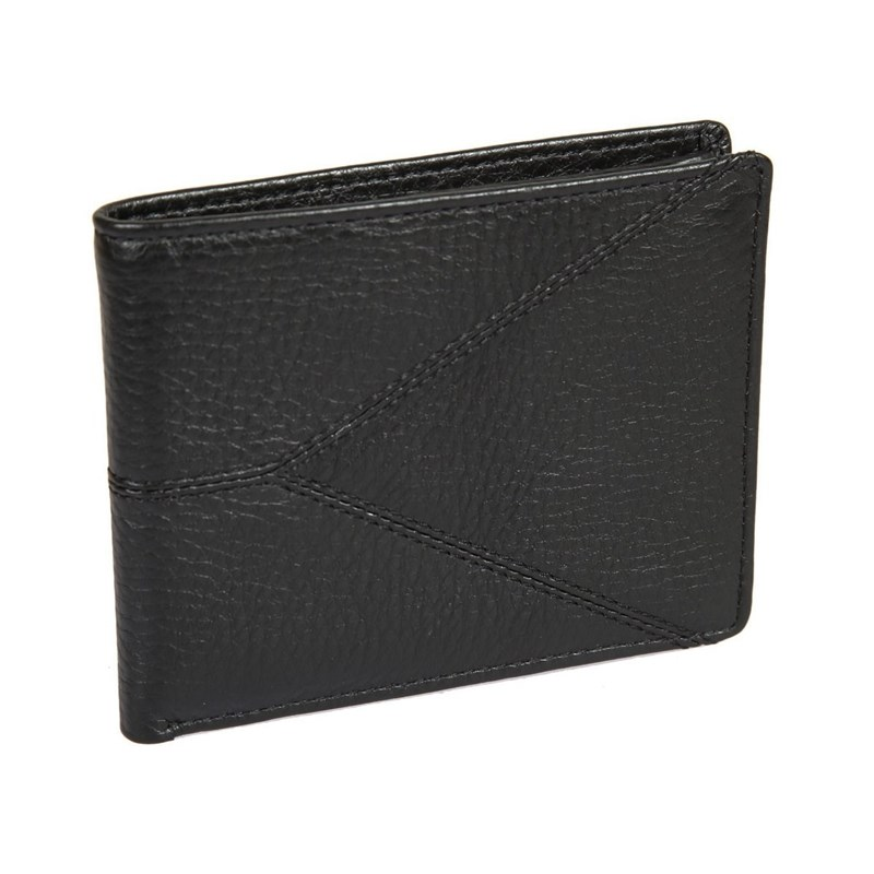 Фото - Coin Purse Gianni Conti 1817111 black thinkthendo 3 color retro women lady purse zipper small wallet coin key holder case pouch bag new design