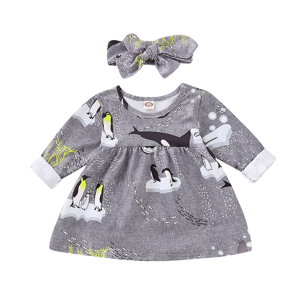Kids Baby Girl Lace Cartoon Star Wars Party Pageant Dress Sundress Skirt Clothes