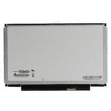 """Оптовый ЖК-экран для ноутбука Dell Vostro 3350 V131 V130 WXGA 13,"""" тонкий светодиодный"""