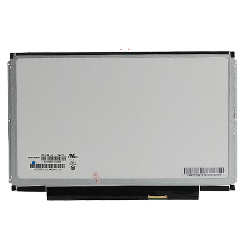NEW Wholesales Laptop LCD Screen For Dell Vostro 3350 V131 V130 WXGA 13.3