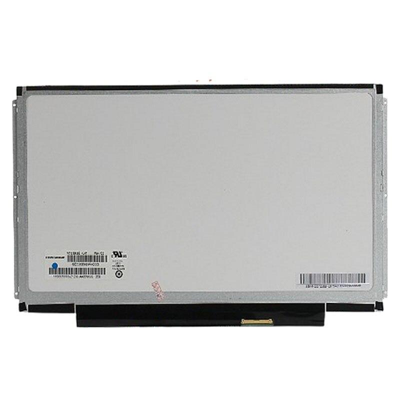 NOUVEAU Gros Écran D'ordinateur LCD pour Dell Vostro 3350 V131 V130 WXGA 13.3 Mince LED
