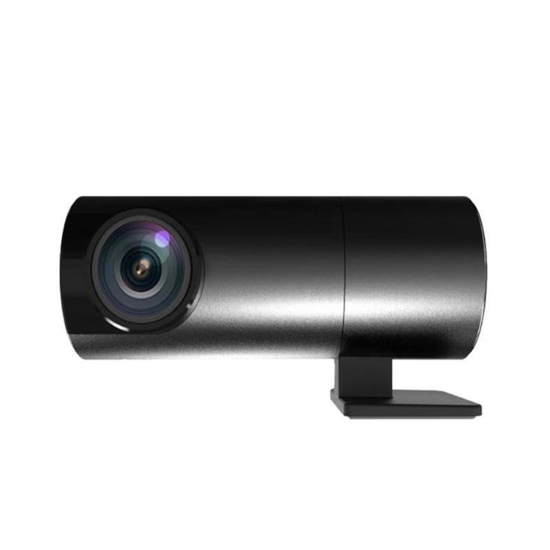 VODOOL 170 Degree USB Wireless Car DVR Camera 720P HD Night Vision Dash Cam Driving Video Recorder ADAS Dashcam Camcorder DVRs digitalboy 2 7inch car dvr super hd 1440p resolution 170 degree with gps logger car video recorder camcorder dash camera dvrs