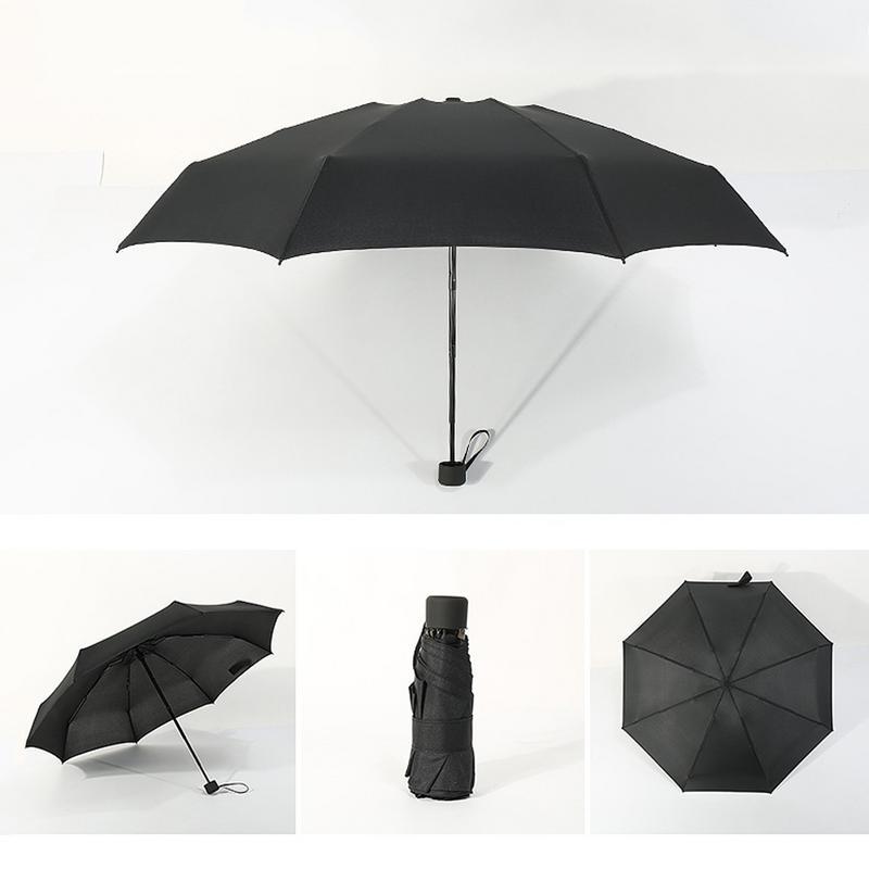 этом зонт для фотографа от дождя словами, стимуляторы это